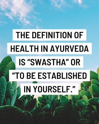 """👆🏼My favorite definition of health and the perfect reminder as we jump into the weekend.  Health is a journey of authenticity, listening to ourselves, connecting with others, with nature and with divine universal energy. It is a balanced body and a fulfilled soul. 🌱🧘🏻♀️✨  Certain things allow us to better experience the world around us 🌎. We need the basics of course: clean water, wholesome food, good quality air to breathe, movement, and spiritual connectedness. But we also need meaningful work, joyful play, loving relationships, community, a deep connection to nature including plants and animals, and access to healing when we are hurt.✨  Most of us think of being healthy as """"diet and exercise"""" but it's a much deeper journey friends.  Health is holistic 🌱. Body, mind and spirit. See your own bodily symptoms as warning signs. It's not the problem in itself but tells us a problem exists. Suppressing such symptoms leads to chronic illness.  OK so where do I start?  ✨Self awareness and self care✨  Start checking in: • How does your food make you feel? • How does exercise make you feel? • Do you have high quality authentic relationships? • Are you being your true self or are you looking for validation through others? •Are you connecting with nature? • Do you have a relationship with God? • Are you living in the present moment or continually distracting yourself with food / social media / ect?  For us to be truly healthy it has to come from a heart centered place 🤍. We have to refuse to join the zombie apocalypse 🧟♀️ - the numb unfeeling crowd on autopilot.  The journey is not always easy, but I promise you it's always worth it. 💫  Have a beautiful weekend friends.   🤍 Elizabeth"""